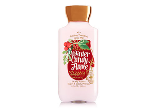 Shop Women's Bath & Body Works Pink size 8 fl oz Other at a discounted price at Poshmark. Description: Only used a couple of times! Like new!. Sold by tarabrooke Fast delivery, full service customer support.